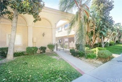 20234 Cohasset Street UNIT 3, Winnetka, CA 91306 - MLS#: WS18268247