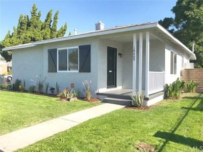 10400 Pace Avenue, Los Angeles, CA 90002 - MLS#: WS18268360