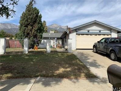 10006 Orange Street, Alta Loma, CA 91737 - MLS#: WS18269075