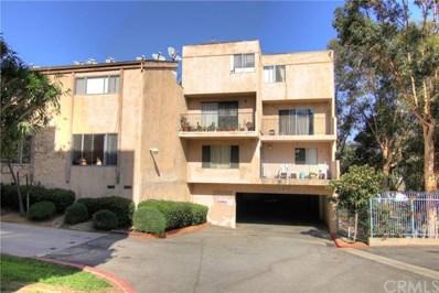 1791 Neil Armstrong Street UNIT 107, Montebello, CA 90640 - MLS#: WS18269612