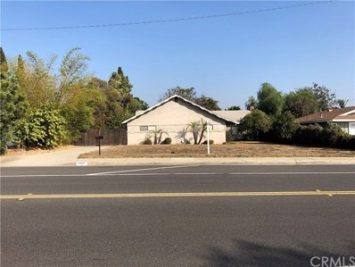 4922 Arden Drive, Temple City, CA 91780 - MLS#: WS18269613