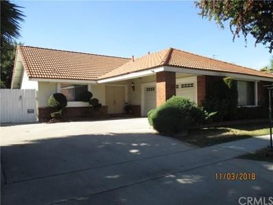 17117 Morningrain Avenue, Cerritos, CA 90703 - MLS#: WS18271764