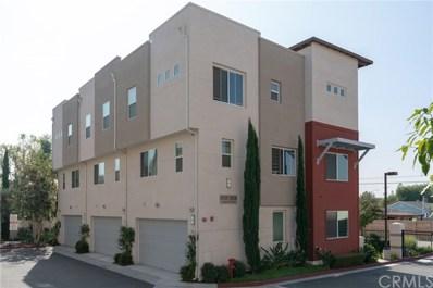 3006 Sage Place, Lakewood, CA 90712 - MLS#: WS18271807