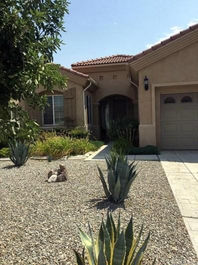 10361 Glen Oaks Lane, Apple Valley, CA 92308 - #: WS18272390
