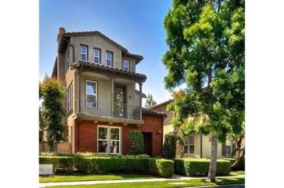 232 Tall Oak, Irvine, CA 92603 - MLS#: WS18273275