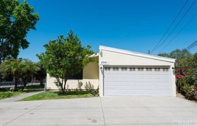 8761 Duarte Road, San Gabriel, CA 91775 - MLS#: WS18274882