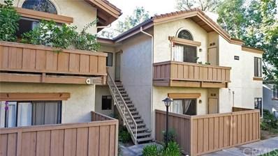 22765 Lakeway Drive UNIT 431, Diamond Bar, CA 91765 - MLS#: WS18275154