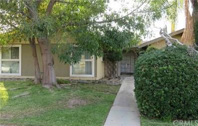 7915 Fallbrook Avenue, West Hills, CA 91304 - MLS#: WS18276482