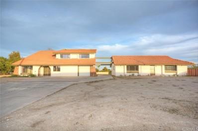 16278 Suttles Drive, Riverside, CA 92504 - MLS#: WS18277712