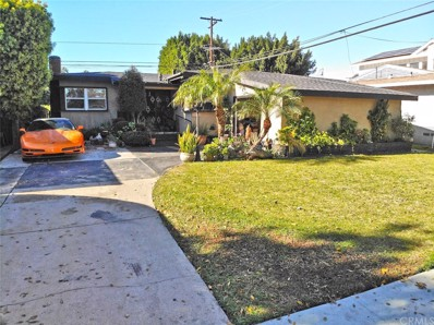 2857 Iroquois Avenue, Long Beach, CA 90815 - MLS#: WS18277787