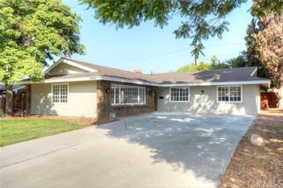 10063 Glenbrook Street, Riverside, CA 92503 - MLS#: WS18277824