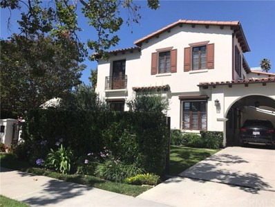 147 N Stanley Drive, Beverly Hills, CA 90211 - MLS#: WS18279054