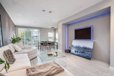 35 Gramercy, Irvine, CA 92612 - MLS#: WS18279705