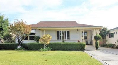 2732 Bartlett Avenue, Rosemead, CA 91770 - MLS#: WS18280642