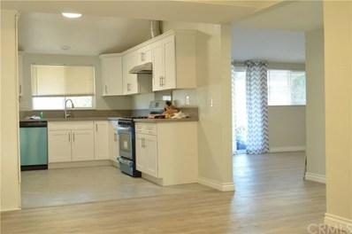 1638 Matchleaf Avenue, Hacienda Heights, CA 91745 - MLS#: WS18280653