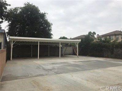 7954 Emerson Place, Rosemead, CA 91770 - MLS#: WS18285049