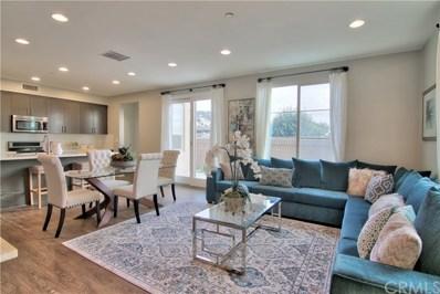 5227 Pacific Terrace, Hawthorne, CA 90250 - MLS#: WS18285598