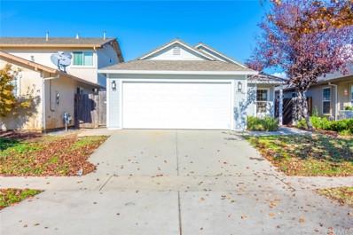 1174 Gossamer Lane, Chico, CA 95973 - MLS#: WS18286955