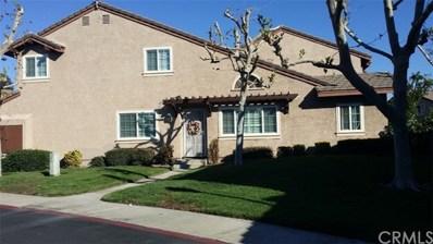 3504 Birkdale Street, El Monte, CA 91732 - MLS#: WS18288133