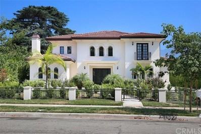 1025 El Sur Avenue, Arcadia, CA 91006 - MLS#: WS18288510