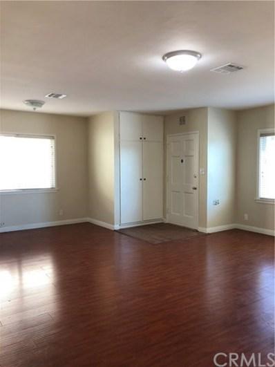 1419 Walnut Street, San Gabriel, CA 91776 - MLS#: WS18289219
