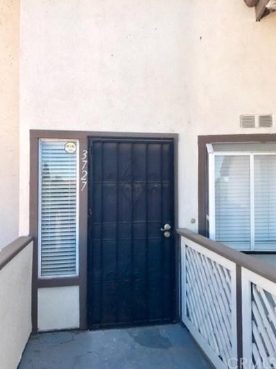 3727 Legato Court, Phillips Ranch, CA 91766 - MLS#: WS18289547