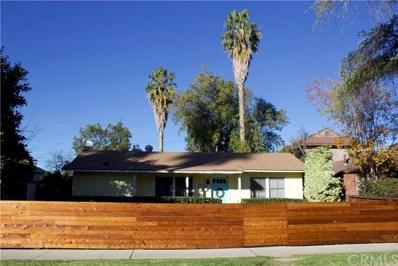17453 Sherman Way, Lake Balboa, CA 91406 - MLS#: WS18289583