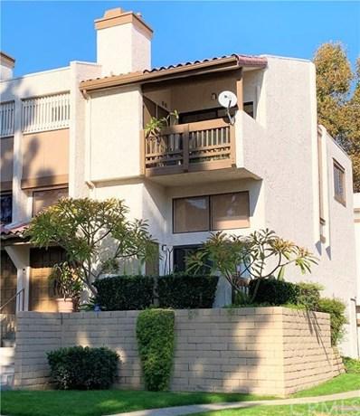 8559 Village Lane, Rosemead, CA 91770 - MLS#: WS18291110