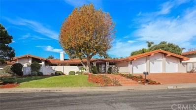 32055 Pacifica Dr, Rancho Palos Verdes, CA 90275 - MLS#: WS18294335