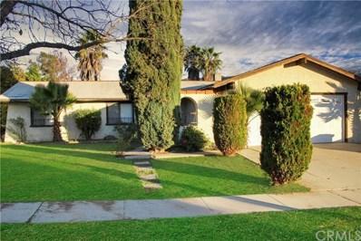 10532 Dale Avenue, Oak View, CA 93022 - MLS#: WS18294444