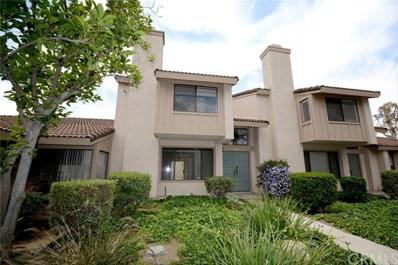 15756 Newton Street, Hacienda Hts, CA 91745 - MLS#: WS18294768