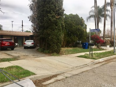 16463 Bryant Street, North Hills, CA 91343 - MLS#: WS18296204