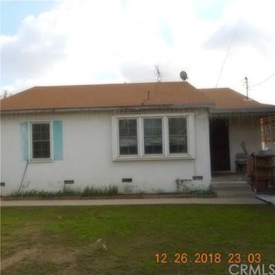 2326 California Avenue, Duarte, CA 91010 - MLS#: WS18296746