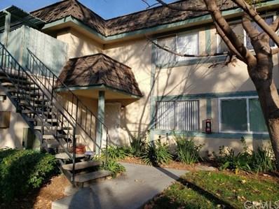 1472 Clemson Way, Riverside, CA 92507 - MLS#: WS18297869