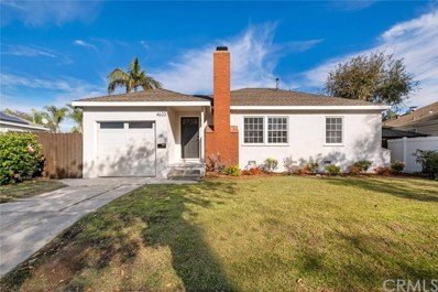 4623 E Lavante Street, Long Beach, CA 90815 - MLS#: WS19001137