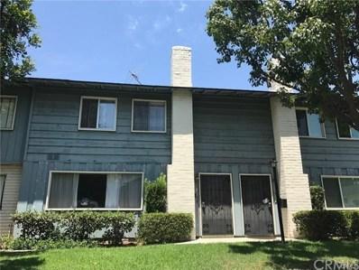1345 Cameo Lane, Fullerton, CA 92831 - MLS#: WS19002288
