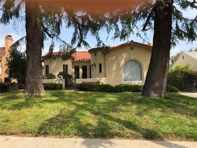 2344 Garfield Avenue, Altadena, CA 91001 - MLS#: WS19003025