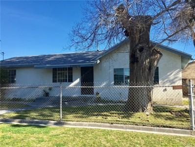 11010 Ryerson Avenue, Downey, CA 90241 - MLS#: WS19003307