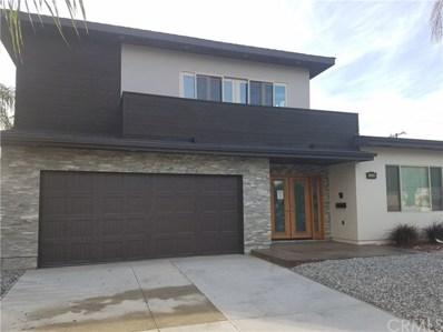 1303 Sunflower Avenue, Glendora, CA 91740 - MLS#: WS19004698