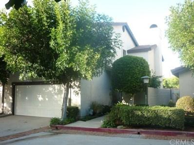 2257 E Badillo Street, Covina, CA 91724 - MLS#: WS19005862
