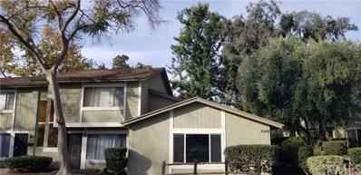 2149 E Aroma Dr, West Covina, CA 91791 - MLS#: WS19007153