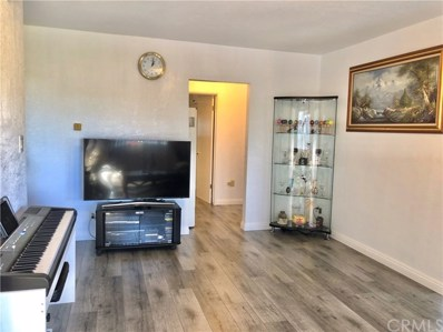 2371 Bullard Avenue, El Sereno, CA 90032 - MLS#: WS19009656