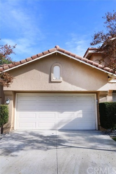 1 Tirano, Rancho Santa Margarita, CA 92688 - MLS#: WS19010490