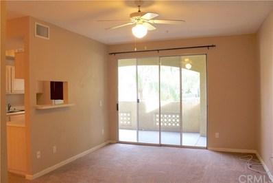 375 Central Avenue UNIT 130, Riverside, CA 92507 - MLS#: WS19014217