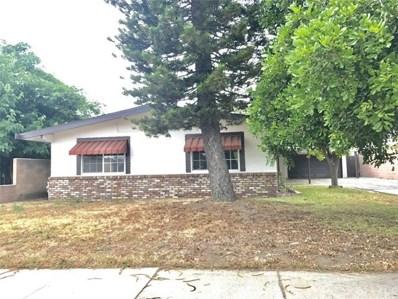 9432 Kempster Avenue, Fontana, CA 92335 - MLS#: WS19015349