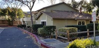 2149 E Aroma Drive, West Covina, CA 91791 - MLS#: WS19016509
