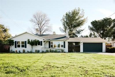 7644 Jordan Avenue, Canoga Park, CA 91304 - MLS#: WS19018826