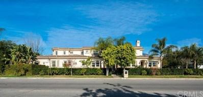 1001 E Camino Real Avenue, Arcadia, CA 91006 - MLS#: WS19020155