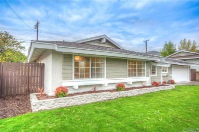 5668 McKinley Avenue, San Bernardino, CA 92404 - MLS#: WS19024098