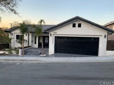 2850 Adkins Ave, El Sereno, CA 90032 - MLS#: WS19028700